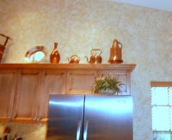 ragged kitchen 2