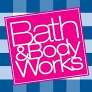 Boone Mall Bath & Body Works