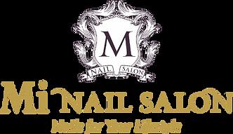 Boone Mall Mi Nail Salon