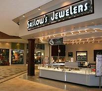 Boone Mall Saslow's Jewelers