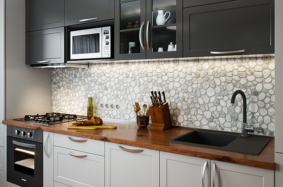 bs14carr-Spindrift-Marble-Carrara-Kitche