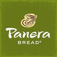 Boone Mall Panera Bread Company