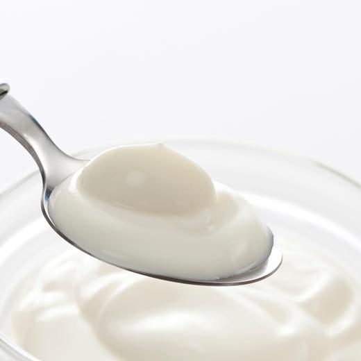 jogurt z kozieho mlieka