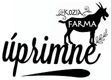 kozie mlieko farma uprimne michalovce zemplin