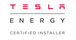 Milow Electric Tesla Certified Installer