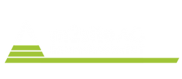 Logo_m2site_freistehend_RGB_neg.png