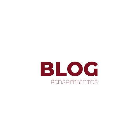 IMAGENES WEB CUADRICULA_Mesa de trabajo