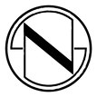 2019_NS_Logo_Icon_-_black_edited.png