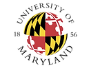 university-of-maryland transparent.png