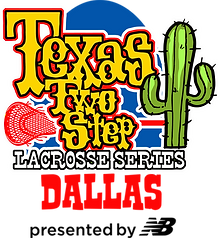 Texas 2-Step.png
