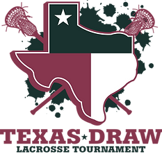 Texas Draw 2021.png