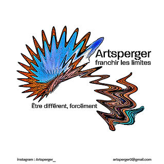 Logo artsperger.jpg