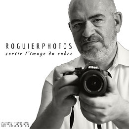 roguierphotos.jpg