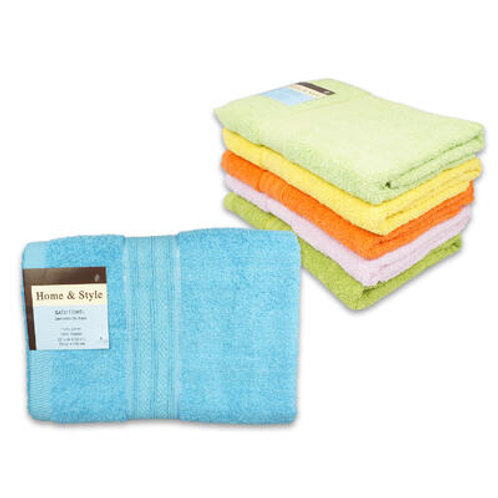 "27X52"" Bath Towel"