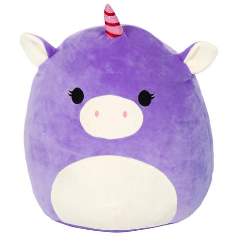 Jumbo Squishmallow Unicorn