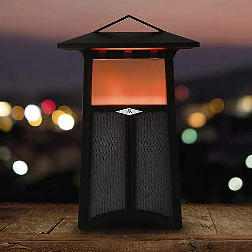 Acoustic Research Bluetooth Outdoor Speaker