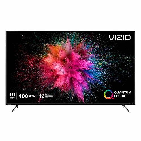 "Vizio 55"" Class (54.5"" Diag.) 4K UHD Quantum LED LCD TV"