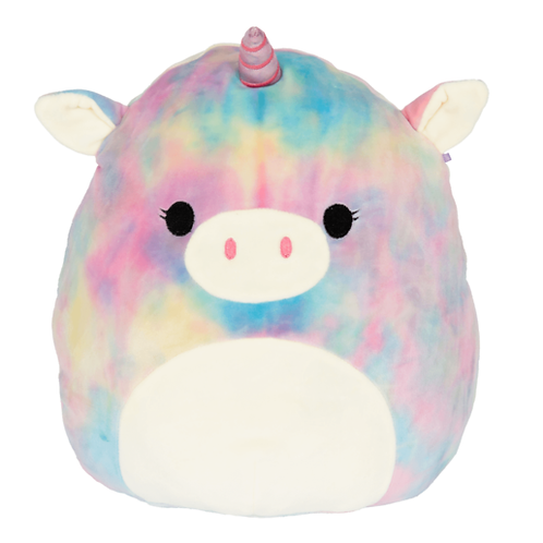 Jumbo Squishmallows