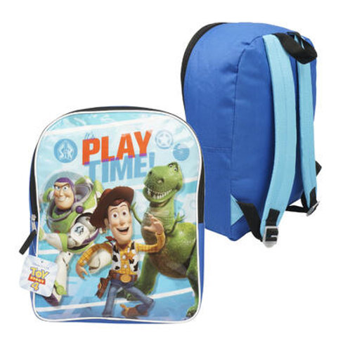 Toy Story Play Time Backpack