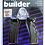 Thumbnail: Wrist Builder Hand Grip Fitness Exercise Arm
