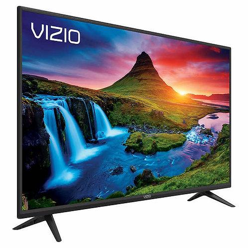 """Vizio 65"""" LED HDR SMART TV"""