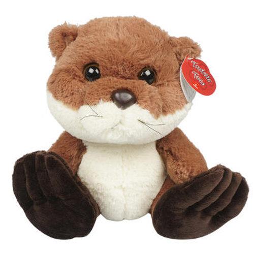 Plush Chit Chat Otter