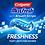 Thumbnail: Colgate Toothpaste 7.6oz