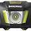 Thumbnail: iPROTEC Pro Duo Headlamp