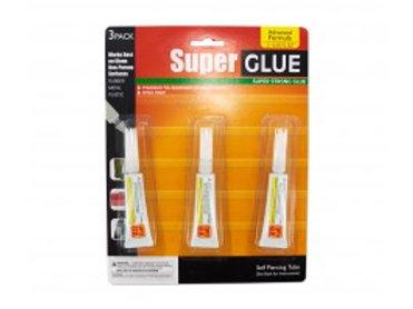 Super Glue Set
