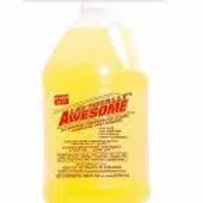 LA's Totally Awesome 1 Gal. All-Purpose Cleaner Concentrate