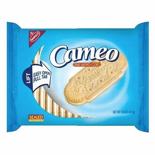 Nabisco Cameo Pack (13 oz.)