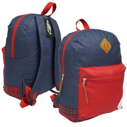 """Jet Bag Backpack- 16"""""""