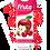 Thumbnail: Fruta Juice 1 Litre: 33.8 fl oz
