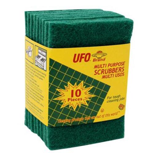 Multi-Purpose Scrubber 10-pack