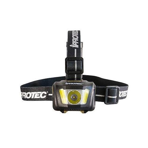 iPROTEC Pro Duo Headlamp