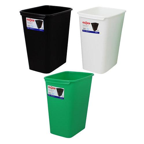 Imperial Waste Basket - 24qt
