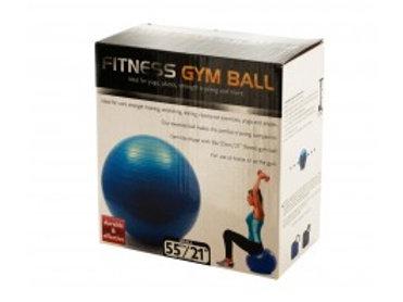 Small Fitness Gym Ball