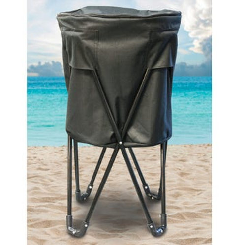 Insulated Cooler Bag with Stand