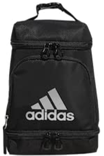 adidas Excel Insulated Lunch