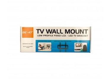 Medium Low Profile TV Wall Mount