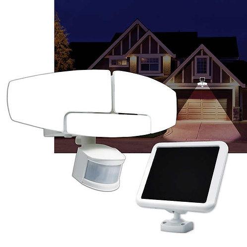 Sunforce Solar Motion Security Light