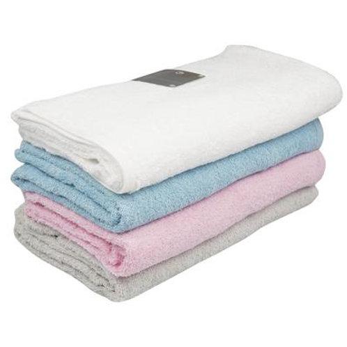 """Bagno DI Casa Bath Towel 31"""" x 63"""""""