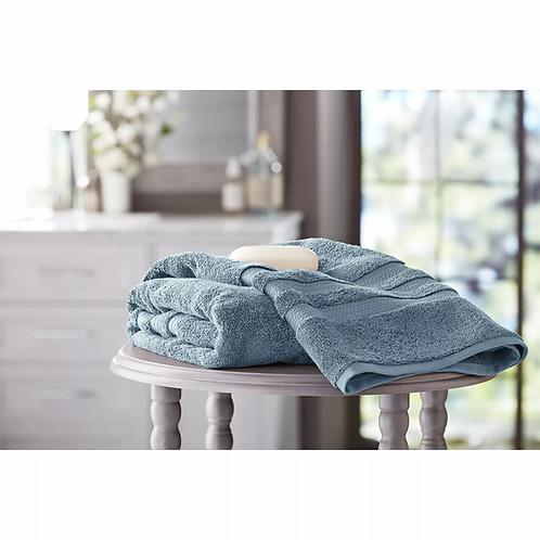 Hotel Premier Collection 100% Cotton Luxury Bath Towel