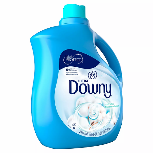 Ultra Downy  Liquid Fabric Conditioner
