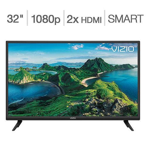 "Vizio 32"" Class D-Series 1080p LED LCD TV"
