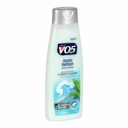 VO5 Ocean Fresh Conditioner- 12.5oz