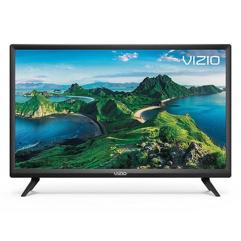 """VIZIO D-Series 24"""" Class LED Smart TV"""