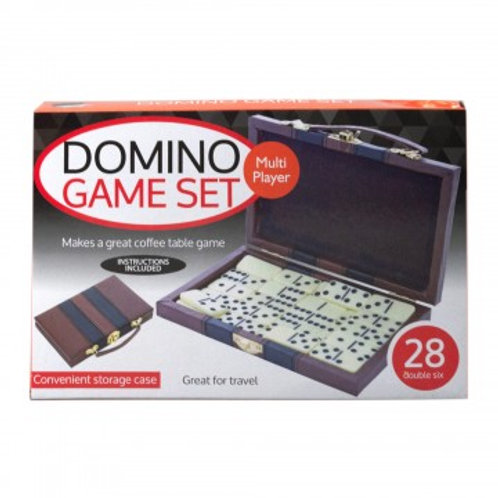 Mini Domino Gift Set