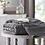 Thumbnail: Hotel Premier Collection 100% Cotton Luxury Bath Towel