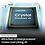 "Thumbnail: SAMSUNG 70"" Class TU700D-Series Crystal Ultra HD 4K Smart TV"